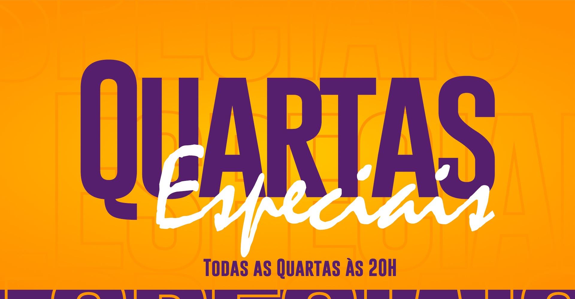 Quartas - 1920X1000