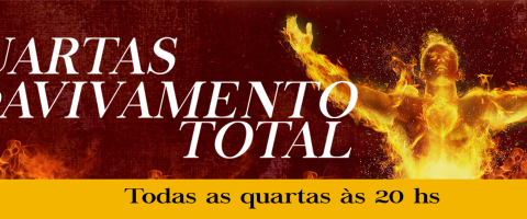 Quarta-Do-Avivamento-Site