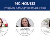 Mchouses