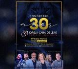 Congresso 30 Anso Nov19
