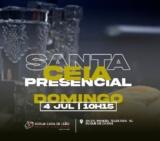 An-Santaceia