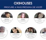 Oxihouses