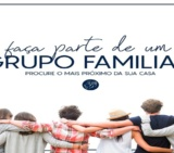 Thumbnail Grupos Familiares